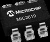 Switching Regulators -- MIC2619