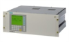 Extractive Gas Analyzer -- CALOMAT 62