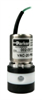 Highly Media Resistant Solenoid Valve -- Series 2