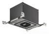 Low Voltage Recessed Housing -- IC13SQ