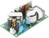 AC-DC Power Supplies -- ECF40US12 - Image