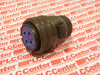 DDK DMS3106B-20-04S ( CONNECTOR MILITARY STYLE SOCKET 4PIN ) -Image