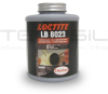 LOCTITE® LB 8023 Marine Anti-Seize Can 454gm -- HELU50007 -Image