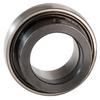 Link-Belt W222EL Unmounted Replacement Bearings Ball Bearings -- W222EL -Image