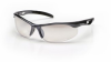 Cyclone Safety Glasses -- GLS138