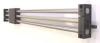 Long Stroke Powered Slide -- AGSL-5 - Image