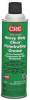 Clear Penetrating Grease,20 Oz -- 03056