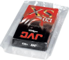 8 in. x 12 in. 80 Gauge 500 Shrink Bags Item# YSHB0812 -- YSHB0812
