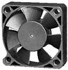 DC Fan D5015-7 (High Efficiency Series) -- D5015M24BPLB1-7