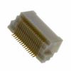 Rectangular Connectors - Arrays, Edge Type, Mezzanine (Board to Board) -- 455-1887-1-ND - Image