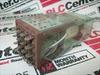 POWER RELAY COIL 24VDC 16PIN -- GPB