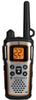 Consumer Two-Way Radio -- Talkabout® MU354R