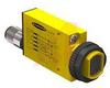 Sensor, Photoelectric, Terminals Quick Connect, Sensing Range Max: 43mm -- 70167481