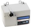 Direct Online Starter -- 290D-FAZ-G1