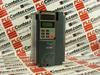 AC DRIVE AF-300E$ 3HP -- 6KAF323003EA1