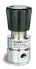 Metal Diaphragm Sensed Regulator -- 44-2200 Series - Image