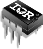 Photovoltaic Relays -- PVG613 -Image