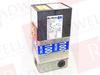 ROMAN MANUFACTURING TDC-6420 ( INVERTER WELDING TRANSFORMER 100KVA 650V PRI ) -Image