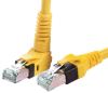Modular Cables -- 1195-8872-ND -Image