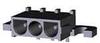 Pin & Socket Connectors -- 1586892-3 -Image