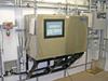 Gas Analysis System -- Titan-OL - Image