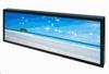 Ultra LCD Display -- Model SSD2925