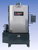 AaLadin Model 2175E