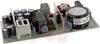 Power Supply, Switching; 30 W; 85 to 264 VAC; 0.8 A (Typ.); 5 V; 12 V; -12 V -- 70161761