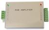 RGB Amplifier for RGB Light Bars & Flexible strip light -- LW20-1100-A-RGB-AMP