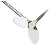 IKA R 1382 Propeller Stirrers 3-Bladed -- Y-1295900