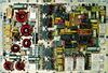 "Configurable ""Standard"" Power Supply -- QUAD - Image"