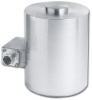 Heavy Duty Design Canister Load Cell -- LC1001-1K - Image