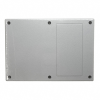 Boxes -- SR173-RIG-ND -Image