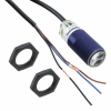 Optical Sensors - Photoelectric, Industrial -- 1110-1426-ND - Image