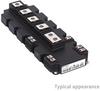 IGBT Modules up to 1600V / 1700V -- FF1000R17IE4D_B2