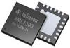32-bit XMC1000 Industrial Microcontroller ARM® Cortex®-M0 -- XMC1301-Q024F0008 AB - Image