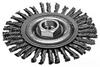 Wire Wheel Brush -- 48-52-5010 - Image