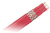 Constant Watt Heating Cable -- TEK - Image