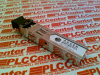 RED LION CONTROLS NTSFP-SX ( 1000BASESX MULTIMODE FIBER SFP PLUGGABLE MINI-GBIC TRANSCEIVER (LC STYLE CONNECTOR, 550M) )