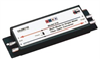 Telebyte Model 279 Single Mode to Multimode Converter 220 Volts -- TB279-220