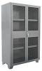 Extra Heavy Duty Cabinet -- DM Series - Image