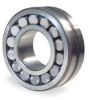 Spherical Roller Bearing,Bore 220 mm -- 1YTZ3