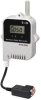 Wireless Voltage Data Logger -- RTR-505-V