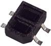 Optical Sensors - Reflective - Analog Output -- 425-2051-6-ND -- View Larger Image