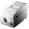 Bixolon SRP-270 Dot Matrix Printer - Monochrome - Deskt.. -- SRP-270AP - Image