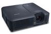 PJ658 LCD Projector 2500 ANSI Lumens -- PJ658