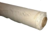 TroxellUSA - Cheese Cloth - 100 Yard Roll -- 11-C100 - Image