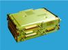 Military Avionics Custom Power Supply -- EP1160