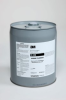 3M™ Primer Y122 Transparent, 5 gal, 1 per case -- 70070601151