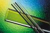 Acutech Ultem® PEI Tubing - Image